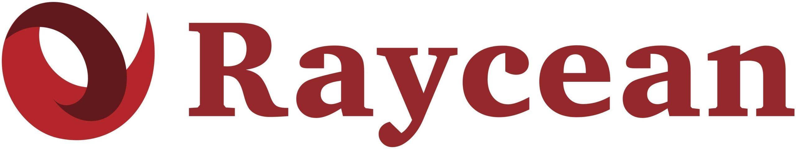 ベトナムの農業・水産なら株式会社レイシャン(Raycean)